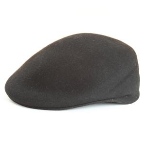 Frenchy1 Cap