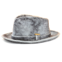 Royal Beaver Fedora V2
