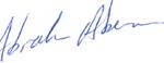 almar signature2